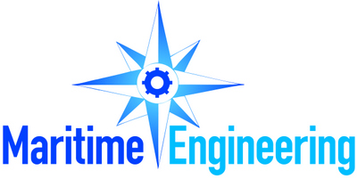 Maritime engineering